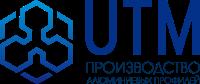 ЮТМ - производство алюминиевого профиля